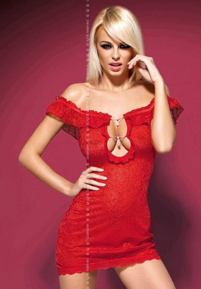 Sexycenter Toulouse - Boutique sexy - eshop - magasin coquin