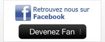 Sexycenter Toulouse - Facebook - Devenez fan !